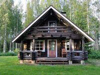 Ferienhaus L621 in Keihärinkoski - kleines Detailbild
