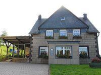 Ferienwohnung Marga Theisen in Bereborn - kleines Detailbild