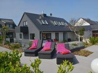 Haus Sathurn, Ferienhaus in Helgoland - kleines Detailbild