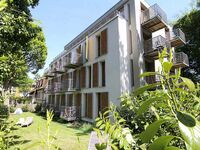 Villa Stil 2, S2M07 in Swinoujscie - kleines Detailbild