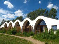 Gästehaus am Wangeliner Garten, Ferienzimmer 3 in Ganzlin OT Wangelin - kleines Detailbild