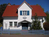 sonneninselusedom-Blau-Weiss 2, 3-2 in Kölpinsee - Usedom - kleines Detailbild