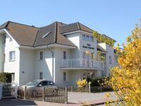 sonneninselusedom-Villa Maria-Gabriele 04, MG 04 in Kölpinsee - Usedom - kleines Detailbild