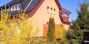 Ferienhaus 'Möwe', Fewo 2 in Hanshagen - kleines Detailbild
