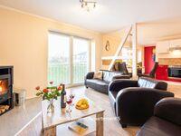 Ferienhaus Usedomer Flaschenpost, 01, 2R (2+1KK) in Zinnowitz (Seebad) - kleines Detailbild