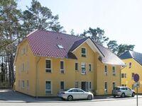 sonneninselusedom-Zum Sonnenstrand 6, Sonne 6 in Kölpinsee - Usedom - kleines Detailbild