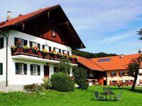 Ferienhof Grossenbauer (3 Blumen) - Feldbacher, Ferienwohnung Panoramablick in Oberhofen am Irrsee - kleines Detailbild
