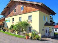 Gästehaus Horizont - Apartments + Pension, Wie im Himmel in Innerschwand am Mondsee - kleines Detailbild