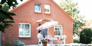 Steinhäuser, Sabine, Ferienwohnung 2 in Barkow - kleines Detailbild