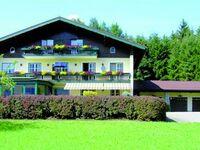 Ferienwohnungen Maier, Ferienwohnung 1 in Mondsee am Mondsee - kleines Detailbild