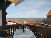 Ferienhaus Paul in Waldeck - kleines Detailbild
