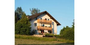Gästehaus Krög, Ferienwohnung Seeblick in Zell am Moos am Irrsee - kleines Detailbild