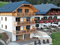 Altroiterhof, Ferienwohnung  Schafberg  mit Seeblick in St. Wolfgang im Salzkammergut - kleines Detailbild