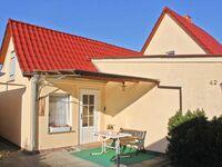 Ferienhaus Malchow SEE 8051, SEE 8051 in Malchow - kleines Detailbild