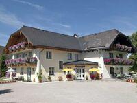 Gästehaus Kloibergütl, Ferienwohnung 5 mit 1 Schlafzimmer in Abersee-St. Gilgen - kleines Detailbild