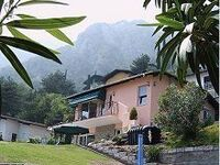Villa Carlotta in Tremosine-Bassanega - kleines Detailbild