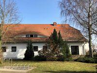 Seesportzentrum Greif - Pension 'Schipp in', Zimmer 2 in Greifswald-Wieck - kleines Detailbild