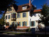 Kaiserliches Postamt 03, Kaiserl. Postamt Fewo 3 - Haus I in Kühlungsborn (Ostseebad) - kleines Detailbild