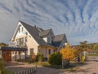 sonneninselusedom-Haus Sanddorn 3, 5-3 in Kölpinsee - Usedom - kleines Detailbild