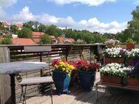 Ferienwohnung Engelsherberge in Erfurt - kleines Detailbild