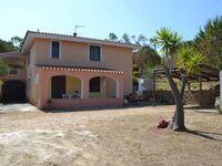 Sardisches Landhaus in Cala Ginepro in Cala Liberotto - kleines Detailbild