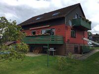 Ferienwohnungen Zellerfelder Höhe, Ferienwohnung Zellerfelder Höhe I in Clausthal-Zellerfeld - kleines Detailbild