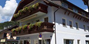 Appartement Fritz, Ferienwohnung 2 in Strobl - kleines Detailbild