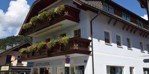 Appartement Fritz, Ferienwohnung 1 in Strobl - kleines Detailbild