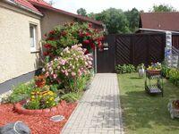 Ferienwohnung Mirow - Fam. Breunig-Götz, Ferienwohnung in Mirow - kleines Detailbild