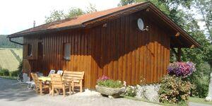 Gästehaus Breit in Eppenschlag - kleines Detailbild