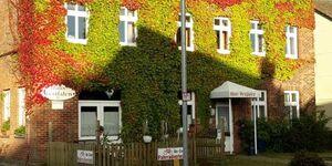 Wohnung Westfalen in Kellenhusen - kleines Detailbild