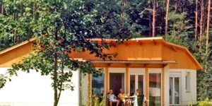 Ferienhäuser Templin UCK 1050, UCK 1050-1 in Templin - kleines Detailbild