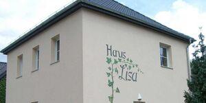 Ferienwohnungen ' Haus Lisa', Ferienwohnung 'Lotte' in Senftenberg - kleines Detailbild
