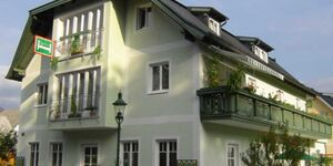 Appartementhaus Grill, DOPPELZIMMER 7 mit Frühstück in Strobl - kleines Detailbild