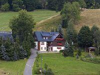 Ferienwohnungen Altenberg ERZ 060, ERZ 060 - Fewo Gästehaus in Altenberg OT Neu Rehefeld - kleines Detailbild