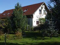 Ferienhaus Hamann in Senftenberg OT Hosena - kleines Detailbild