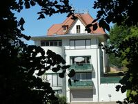 Ferienwohnung in der, Ferienwohnung in Zinnowitz (Seebad) - kleines Detailbild