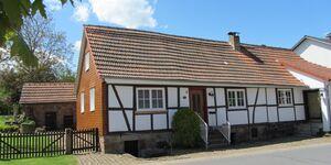 Odenwälder Ferienhaus Heß in Michelstadt-Würzberg - kleines Detailbild