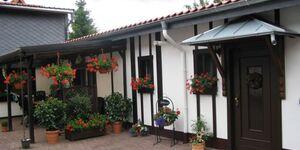 Ferienhaus Müller in Oberharz am Brocken OT Benneckenstein - kleines Detailbild