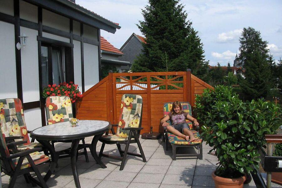 Ferienhaus Müller, FH