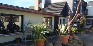 Ferienwohnung in Rostock-Dierkow-West - kleines Detailbild