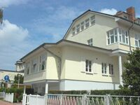 Strandhaus Midgard, Wohnung 02 in Bansin (Seebad) - kleines Detailbild