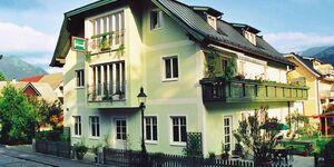 Appartementhaus Grill, Studio 6 mit Kochgelegenheit in Strobl - kleines Detailbild
