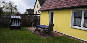 Ferienhaus  'Zum Lachsfischer', FH 'Zum Lachsfischer' in Schaprode auf Rügen - kleines Detailbild