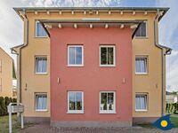 Villa Ilona Whg. 06, Ilona 06 in Ahlbeck (Seebad) - kleines Detailbild