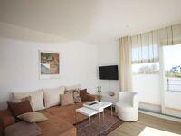 Villa Seeadler WE 12, 2-Zimmer-Wohnung in Börgerende - kleines Detailbild