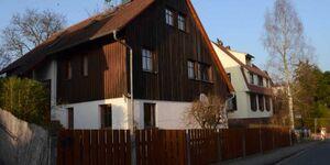 Apartment Albert in Erbach im Odenwald - kleines Detailbild