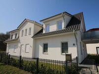A.01 Haus Möwe Whg. 05 mit Balkon - Thiessow, Haus Möwe Whg. 05 mit Balkon in Thiessow auf Rügen (Ostseebad) - kleines Detailbild