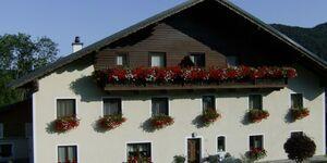 Bauernhof Hansenmann - Familie Zopf, Ferienwohnung für 2-4 Personen in Steinbach am Attersee - kleines Detailbild