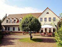 Landhotel 'Neuwiese' mit Traditionsgasthof 'An der Mühle', 31 Appartement in Elsterheide OT Neuwiese - kleines Detailbild